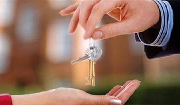 Milyonlarca kiracıyı endişelendiren yasa yürürlükte