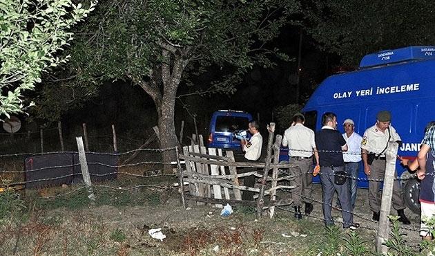 Mardin'de silahlı kavga: 4 ölü, 27 yaralı