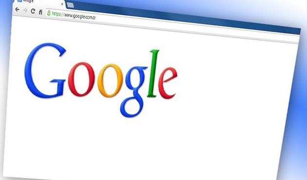 ABD istihbaratı kendi 'Google'ını nasıl oluşturdu?
