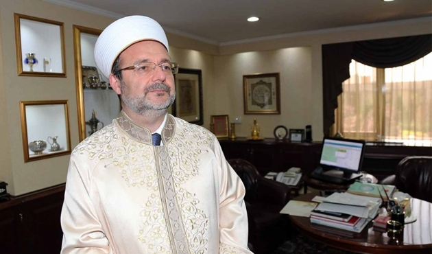 İslam alimleri 'çatışmalar' için İstanbul'da toplanıyor