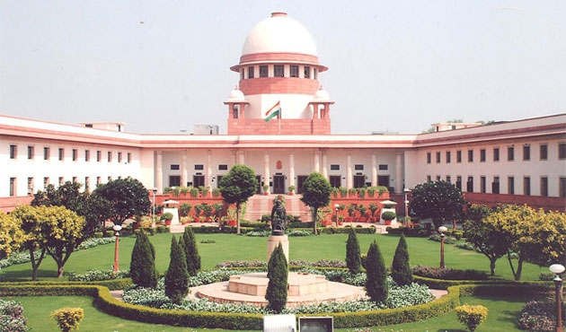 Hindistan'da şer'i mahkemeler kapatılmıyor