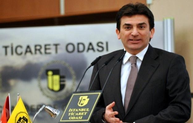 Murat Yalçıntaş'a beraat talebi