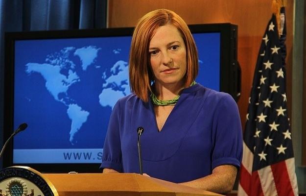 Ankara'nın Esad şartına ABD'den cevap