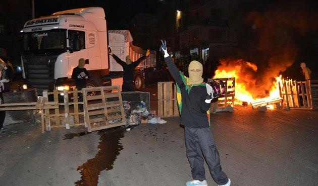 Batman ve Mardin'de sokağa çıkma yasağı kalktı