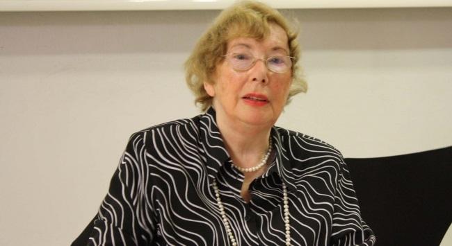 Yahudi avukattan İsrail eleştirisi