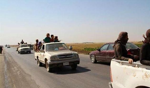 PKK, Irak'ta bir genci öldürdü