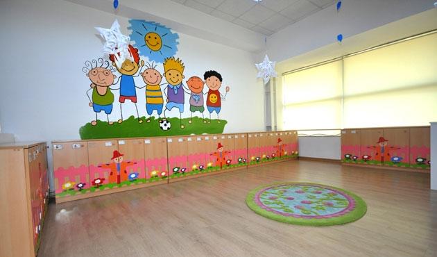 54 aylık çocuklarda zorunlu eğitim yolda