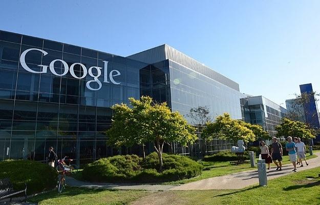 11 yıllık telif hakkı savaşını Google kazandı