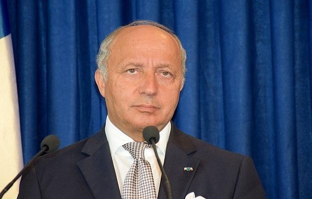 Fransa'dan operasyonlara destek