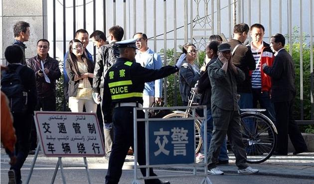 İlham Tohti'ye ömür boyu hapis