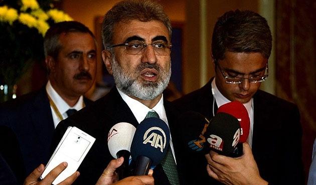 Türkiye, Bağdat-Erbil uzlaşmasından memnun