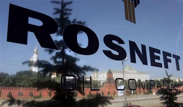 Rus petrol şirketinin kârında büyük düşüş