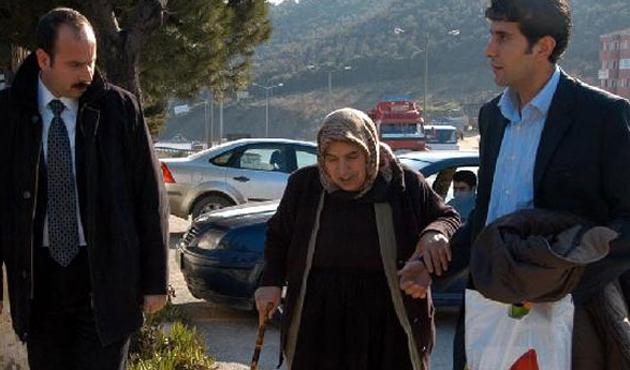 Öcalan'ın ablasının cenazesine katılması tartışılıyor