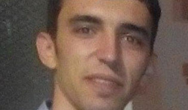Bir Kırım Tatarı daha kaçırıldı