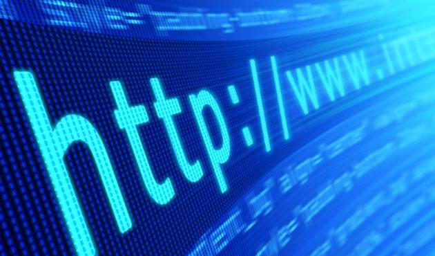 Tacikistan Wikipedia'yı da kapatıyor