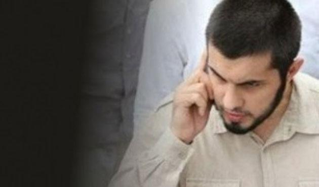 Dağıstan'da bir imam kaçırıldı