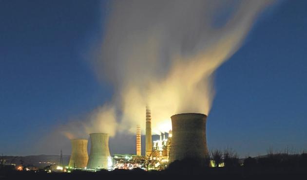 Öğrenciler nükleer eğitimi için Rusya'ya gidecek