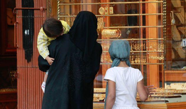 Yahudi asıllı kız Suriye'ye savaşmaya gitmiş