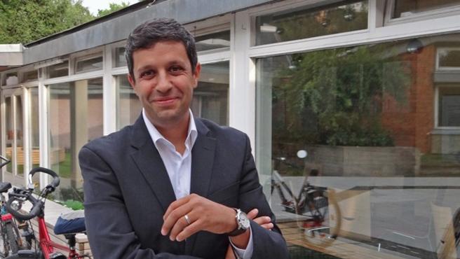 Berlin'e Müslüman bir Belediye Başkanı gelebilir
