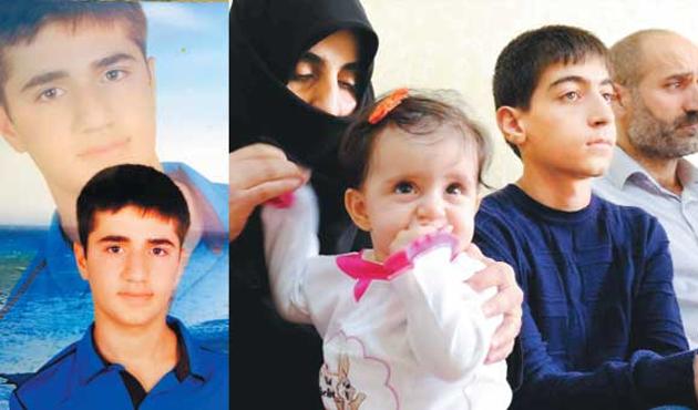 PKK'nın lincinden kurtulan Yusuf 'vahşet'i anlattı