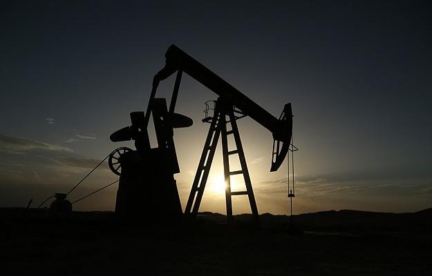 Petrol fiyatları son dört yılın en düşüğünde