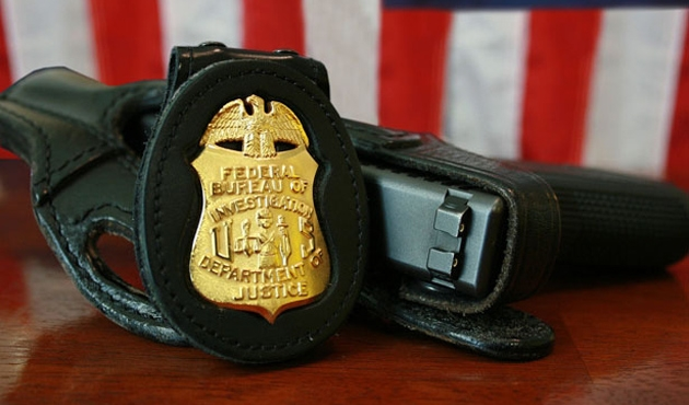 FBI muhbiri olmadı, hayatı mahvoldu