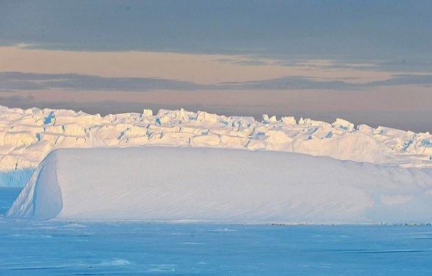 BM: iklim değişikliği dönülmez yolda