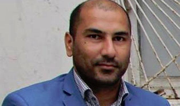 Bakü'de muhalif gazeteciye hapis