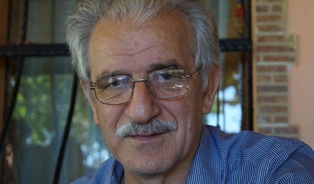Mustafa Miyasoğlu için anma töreni