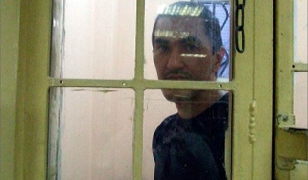 Özbek muhalifi Rus istihbaratı Kerimov'a teslim etmiş