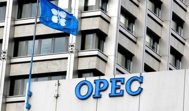 OPEC üyelerinin masasındaki beş kritik konu