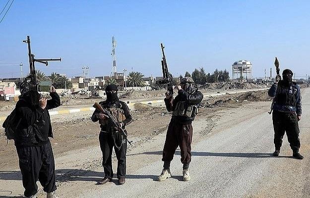 IŞİD'in üye sayısında çelişkili açıklamalar