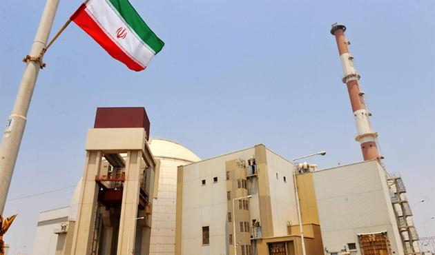 İran: İsrail füzelerimize karşı koyamaz