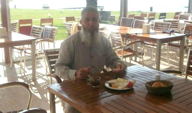PKK'dan bir 'dindar cinayeti' daha