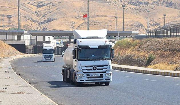 İran ihracatta rekora doğru gidiyor