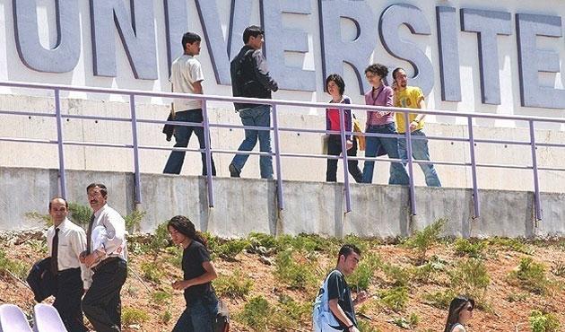 Devlet vakıf üniversitelerine el koyabilecek