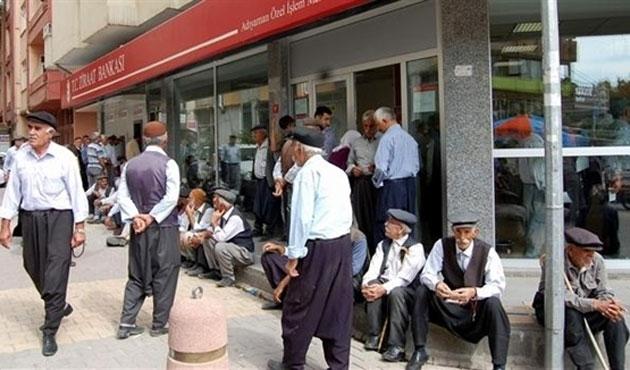 'İstanbul'u terk et, maaşına zam al' önerisi