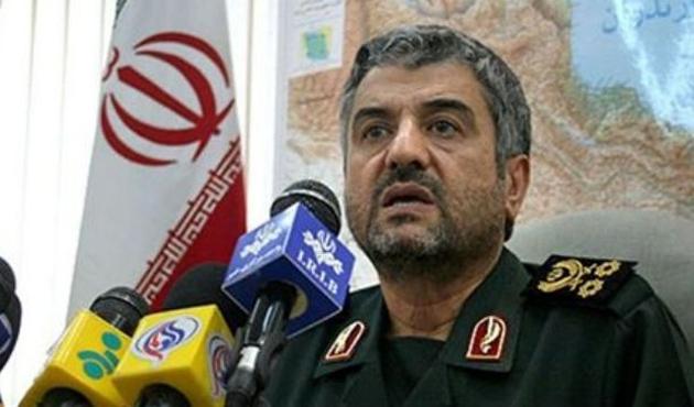 İran: Nükleer müzakerelerde geri adım atmayacağız