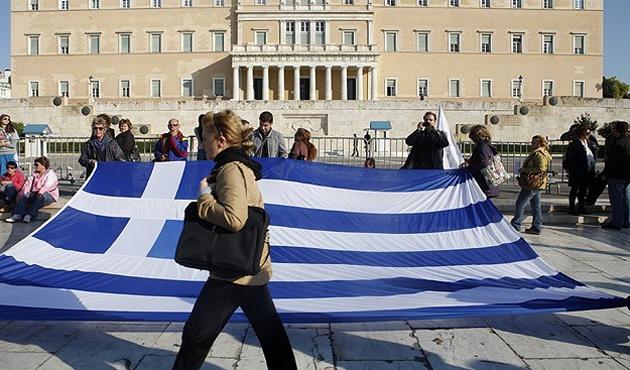Yunanlar, Türkiye ile ilişkilerden endişeli