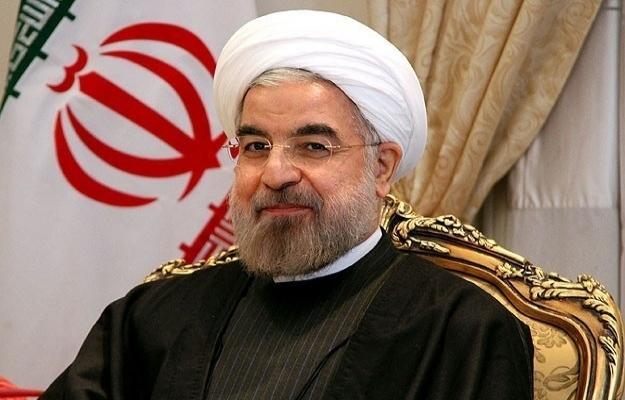 Ruhani: ABD aşırı isteklerinden vazgeçmeli