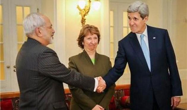 İran'la nükleer müzakereler uzatılabilir