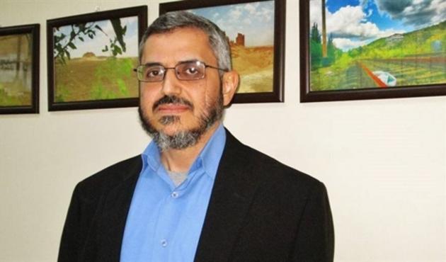 'Esad'ın dostları yardımda, Suriye'nin dostları konuşuyor'