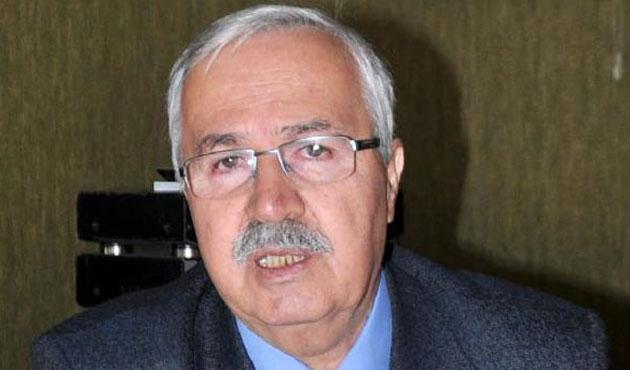 CHP'den Meclis Araştırma Komisyonu için başvuru