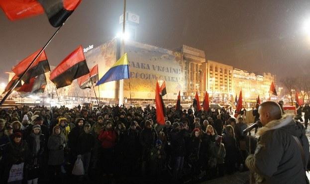 Kanada, Ukrayna'ya askeri malzeme gönderdi