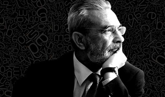 İsmet Özel'in bilinmeyen bir yazısı: Sevgili Cahit Zarifoğlu