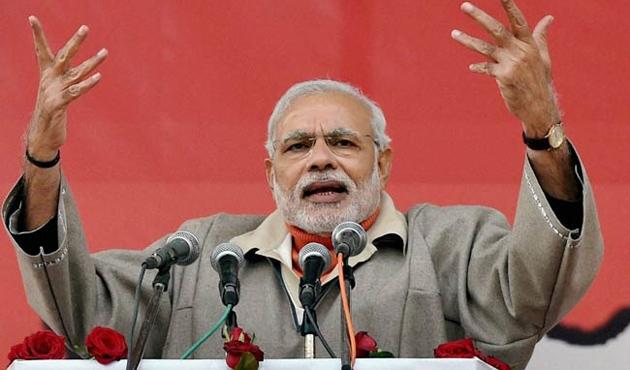Hindistan'dan Pakistan'a Keşmir uyarısı