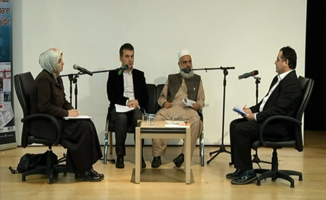 İslam dünyasının ikinci Filistini: Keşmir