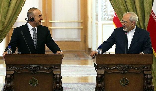 Türkiye, Azerbaycan ve İran dışişleri bakanları görüşecek