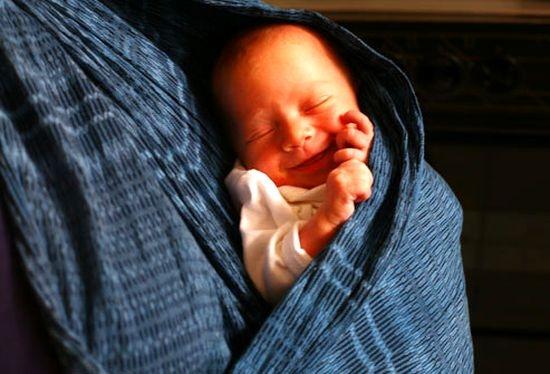 Üç ilde bebek bakım desteği verilmeye başlandı