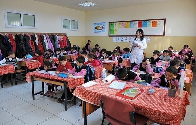 Rotasyon bekleyen öğretmenlere 2'nci fırsat
